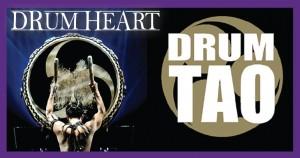 Drum Heart