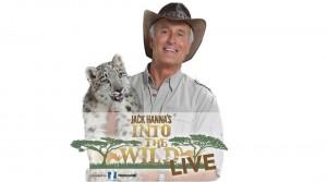 Jack Hanna Featured