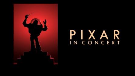 pixar 1080 x 600