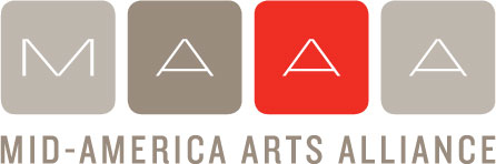 Mid-America Arts Alliance