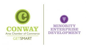 Conway Chamber Minority Enterprise Development