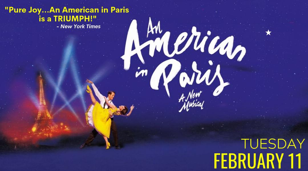 American in Paris Website (1)