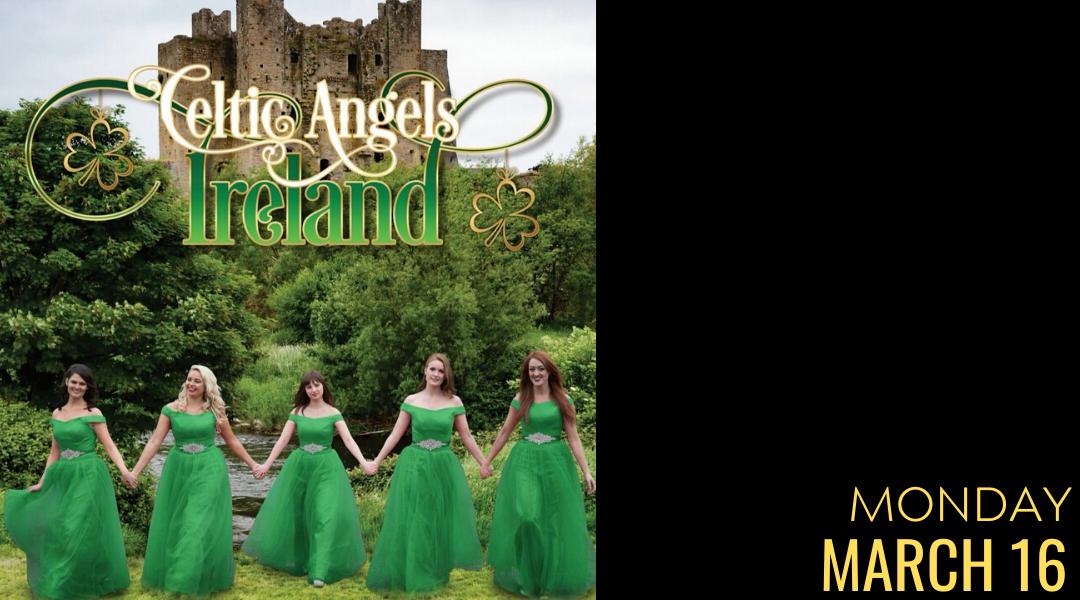 Celtic Website