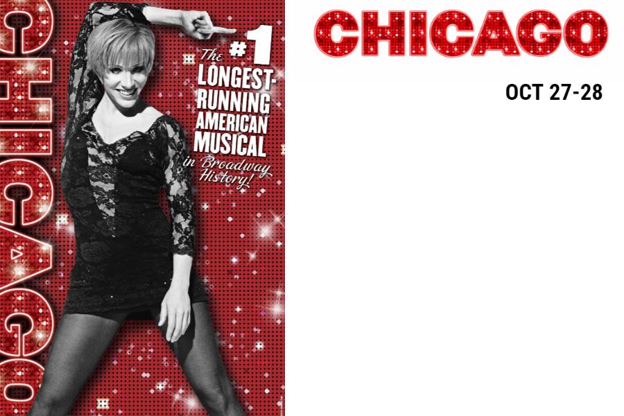 Chicago 900×600