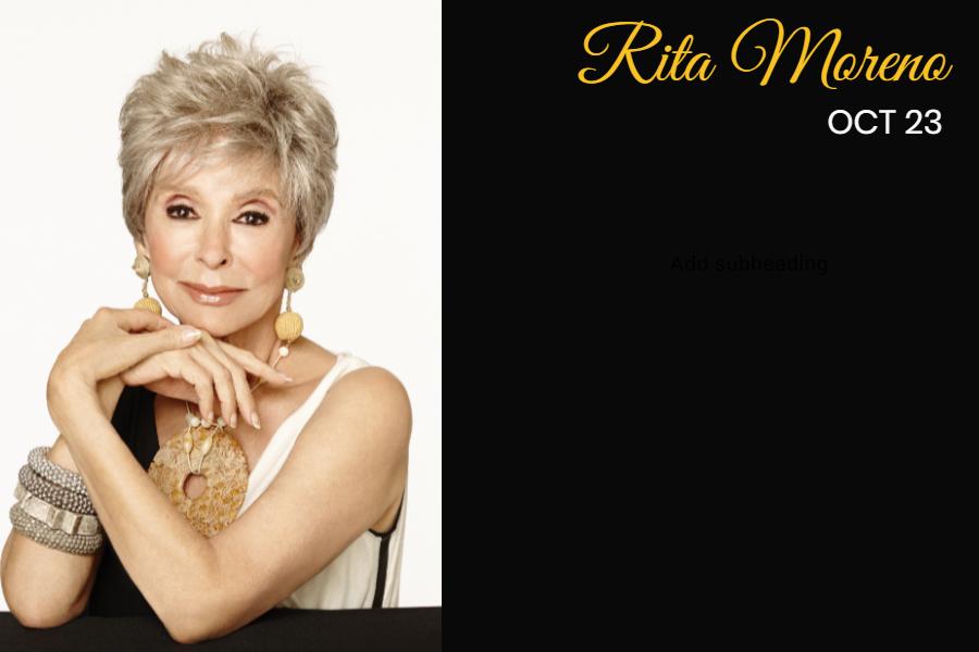 Rita 900×600
