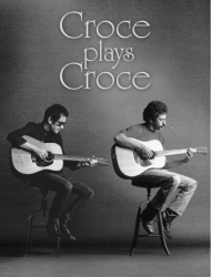 Croce Plays Croce