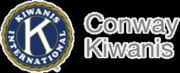 Conway Kiwanis