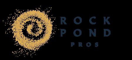 Rock Pond Pros