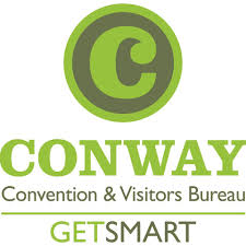 Conway Convention & Visitors Bureau