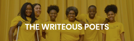 The Writeous Poets