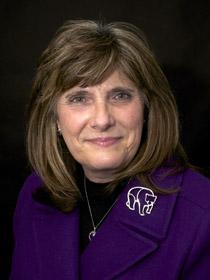 Becky Rasnick