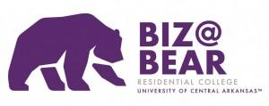 BizBear_full color logo 2017-horz