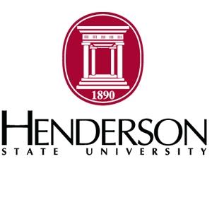 HSU Logo