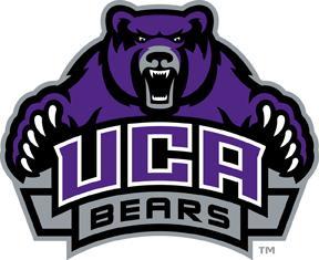 UCA Logo- Admissions