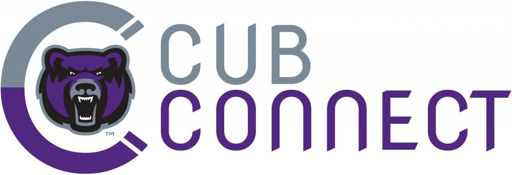 CubConnect logo