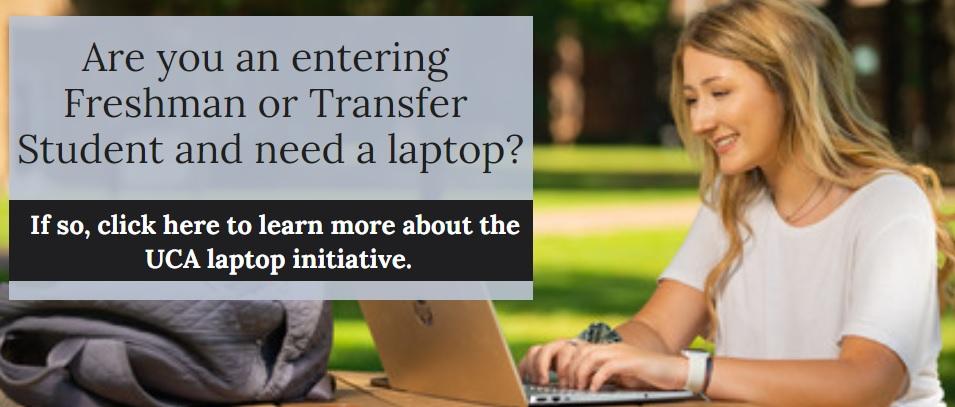laptop initiative3
