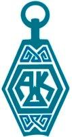akdkey