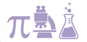 STEMteach icons