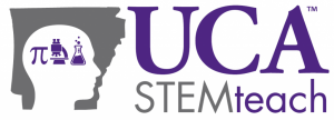 STEMteach logo