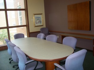 204 Conference Room