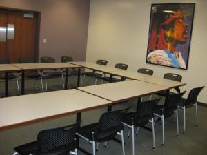 207E Conference Room