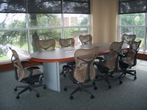 226 Conference Room