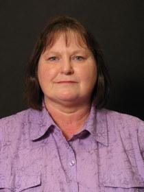 Wilma Sanders