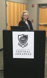 Dr. Leah Martin (2)