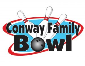 Conway Family Bowl