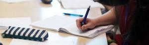 Creative-Writing-Header-4