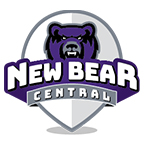 New Bear Central Tile