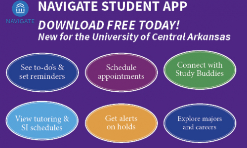 Download EAB Navigate today from the App Store