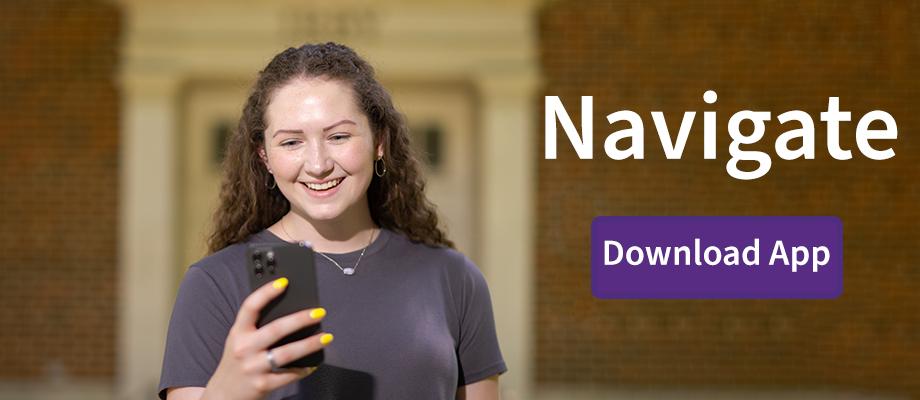 Navigate Download App