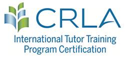 2014_CRLA-ITTPC_logo