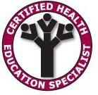 CHES-logo