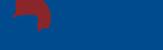 ETS Praxis Logo