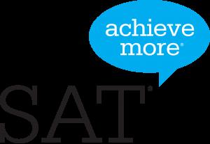 SAT Logo1