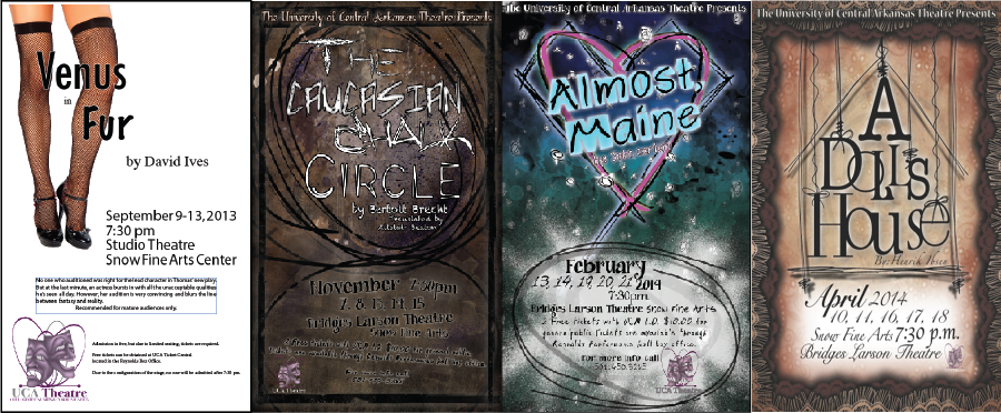 past productions banners-02