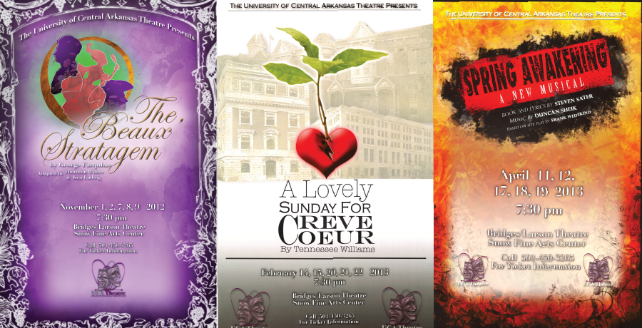 past productions banners-03