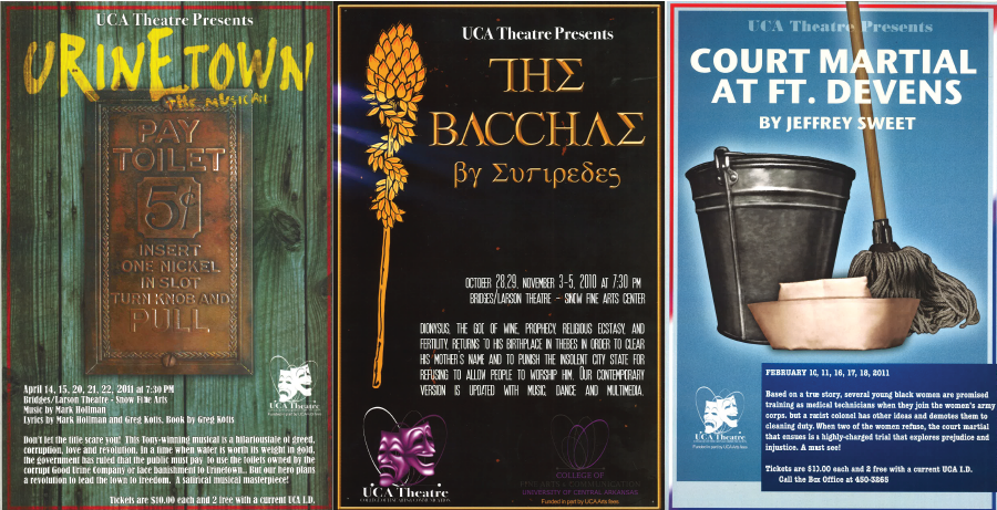 past productions banners-04