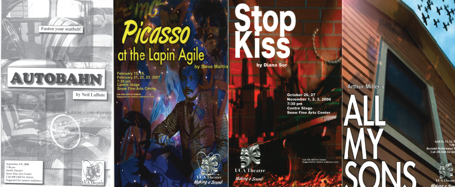 past productions banners-08