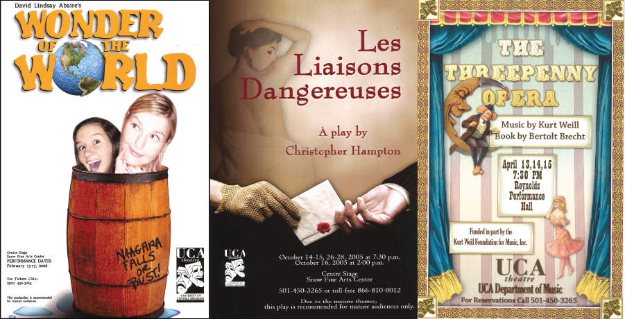 past productions banners-09