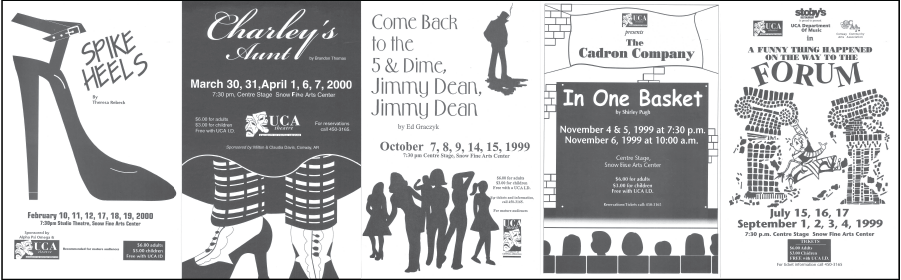 past productions banners-12