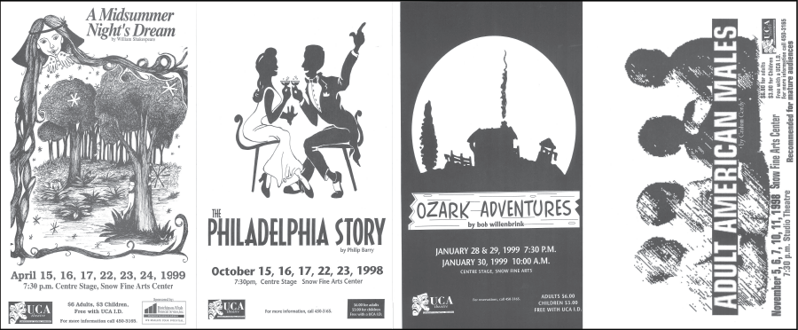 past productions banners-13