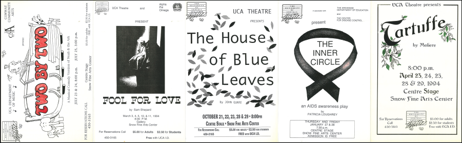 past productions banners-16