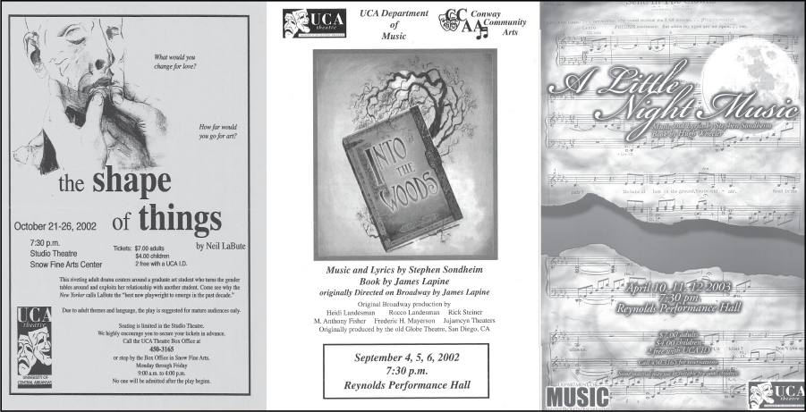 past productions banners-20