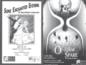 past productions banners-23