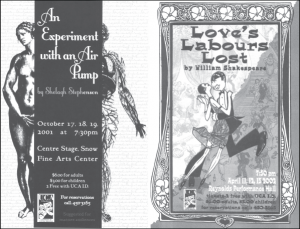 past productions banners-24