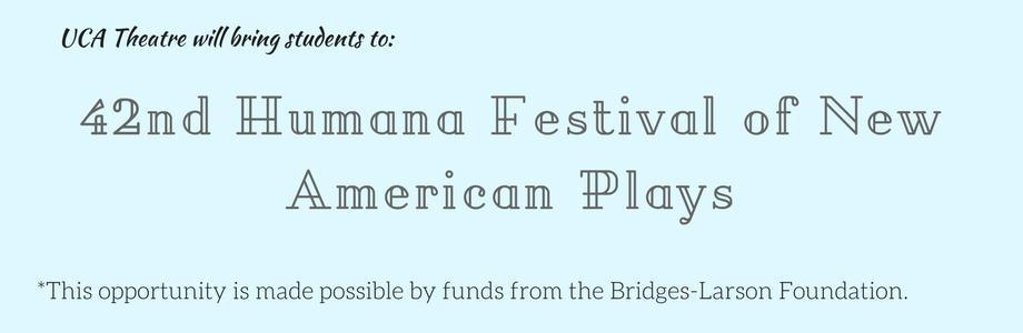 Humana Festival Slider (1)