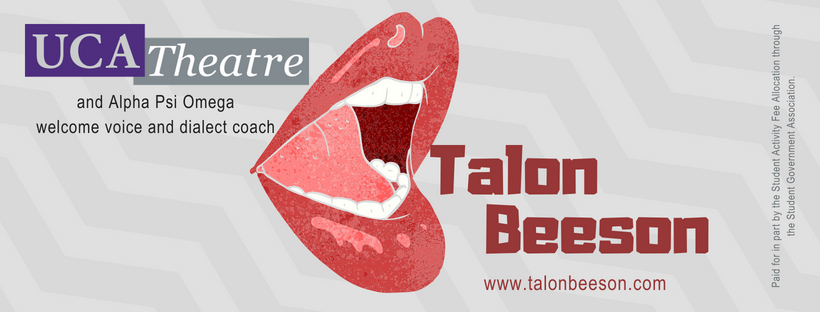 20180830 Talon Beeson-fbc_Slider